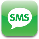 SMS Newsletters to Parents